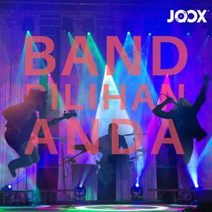 Band Pilihan Anda