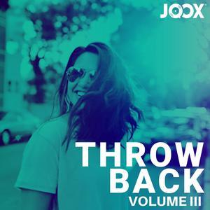 Lagu Throwback Vol 3
