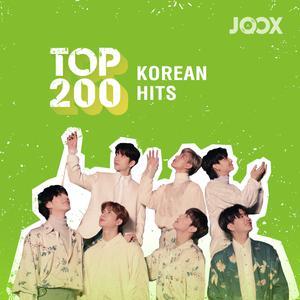 Top Hits Korea