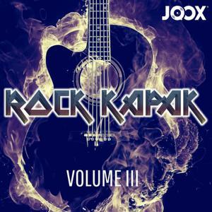 Rock Kapak Vol. 3