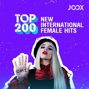 Hit Terbaru Wanita Antarabangsa