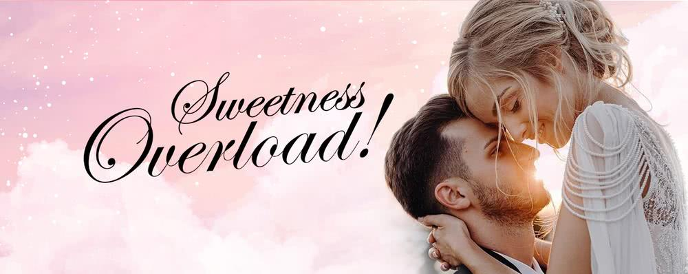 Playlist - Sweetness Overload