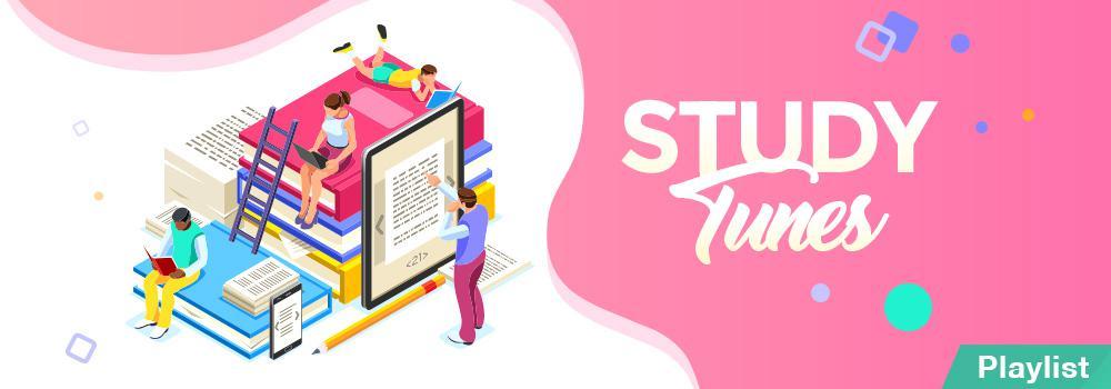 Study Tunes