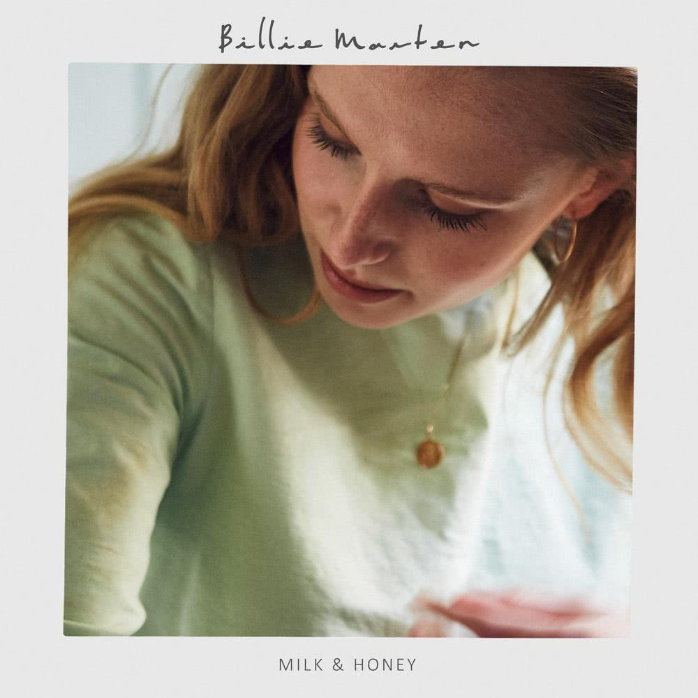 Milk & Honey 2016 Billie Marten