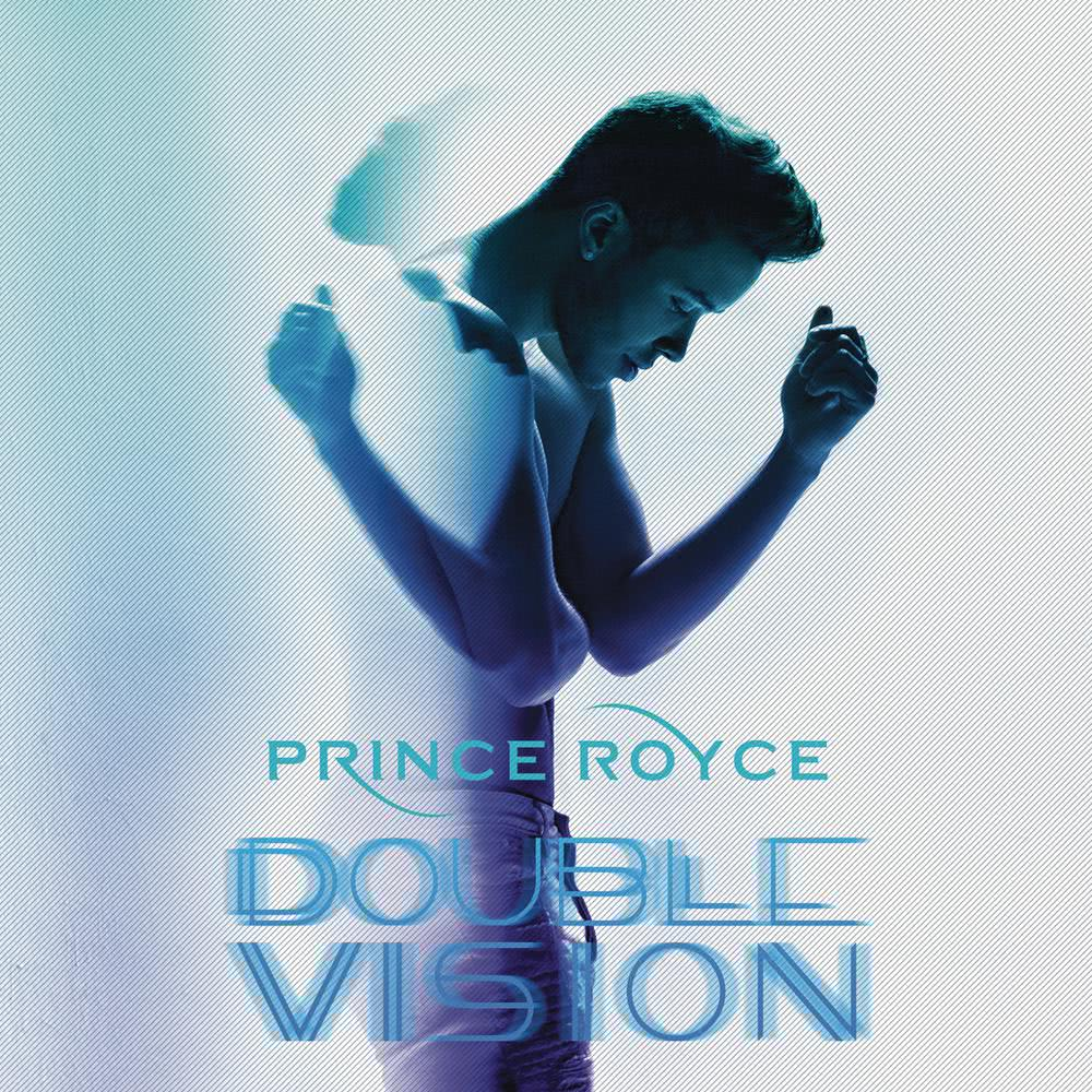 Back It Up (Video Version) 2015 Prince Royce; Jennifer Lopez; Pitbull