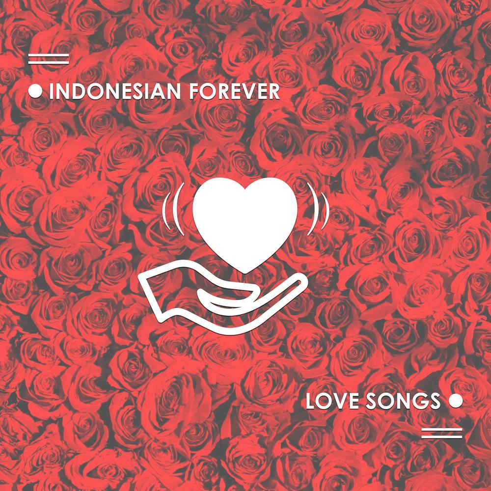 Indah Cintaku 2017 Various Artists