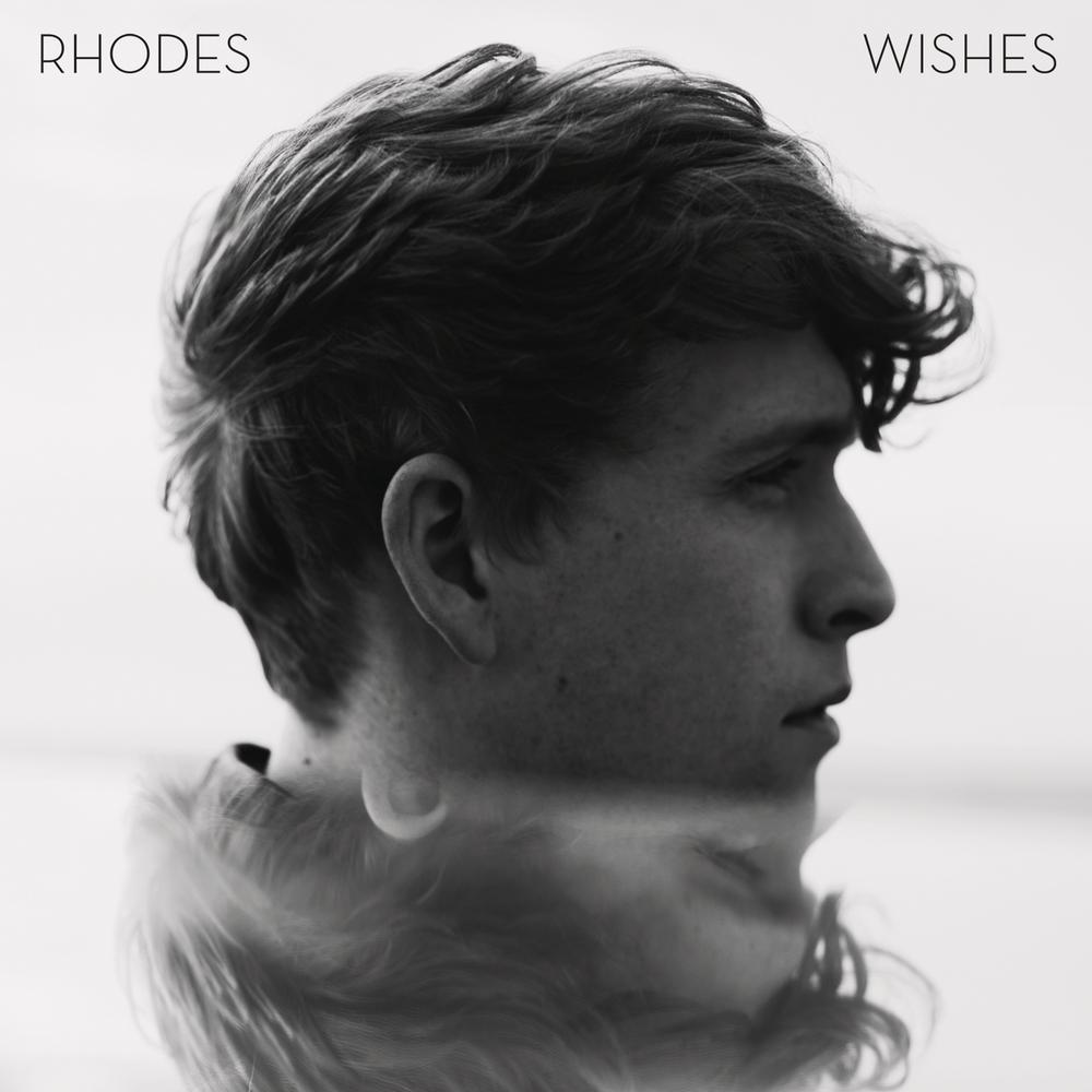Turning Back Around 2015 Rhodes