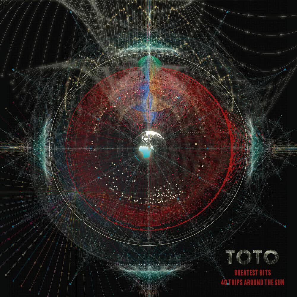 Hold the Line 2018 Toto
