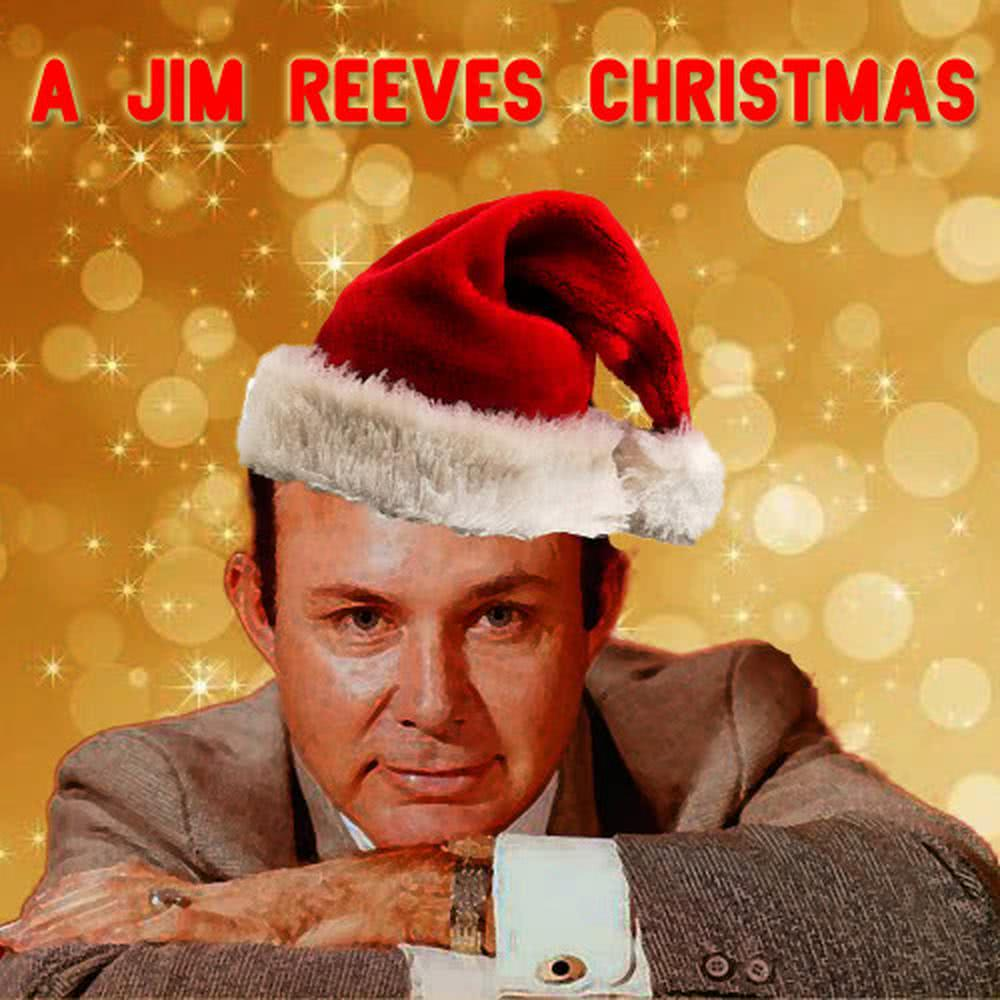 A Jim Reeves Christmas MP3 Download   Free MP3 Song Download