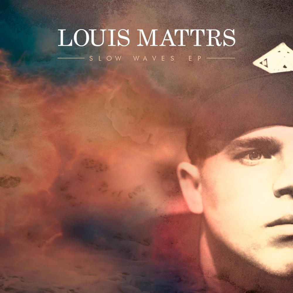 WGW 2015 Louis Mattrs; Lucki Eck$