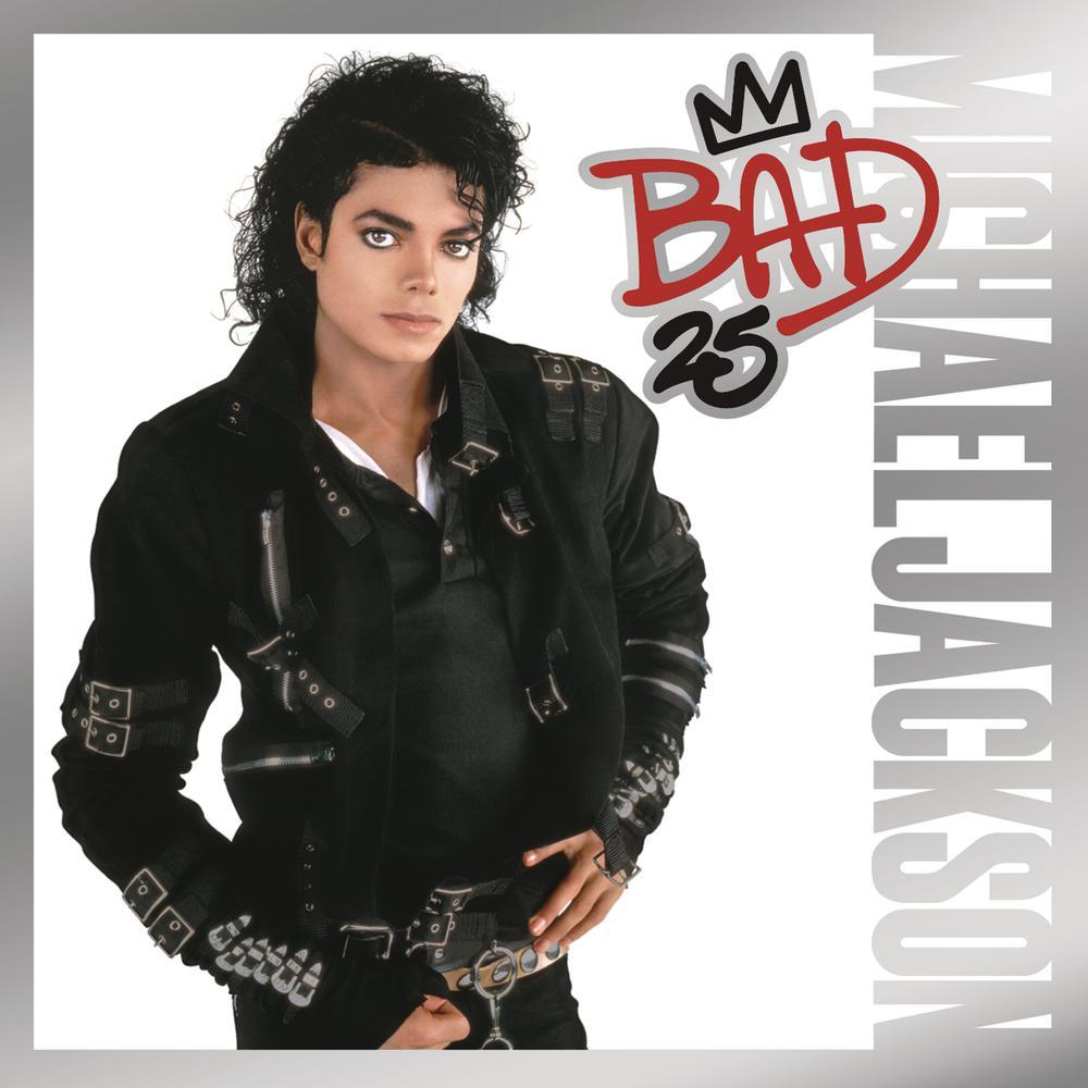 Free 2012 Michael Jackson