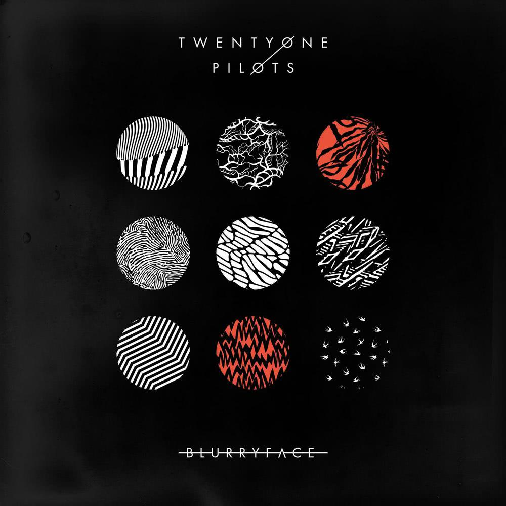 Stressed Out 2015 Twenty One Pilots