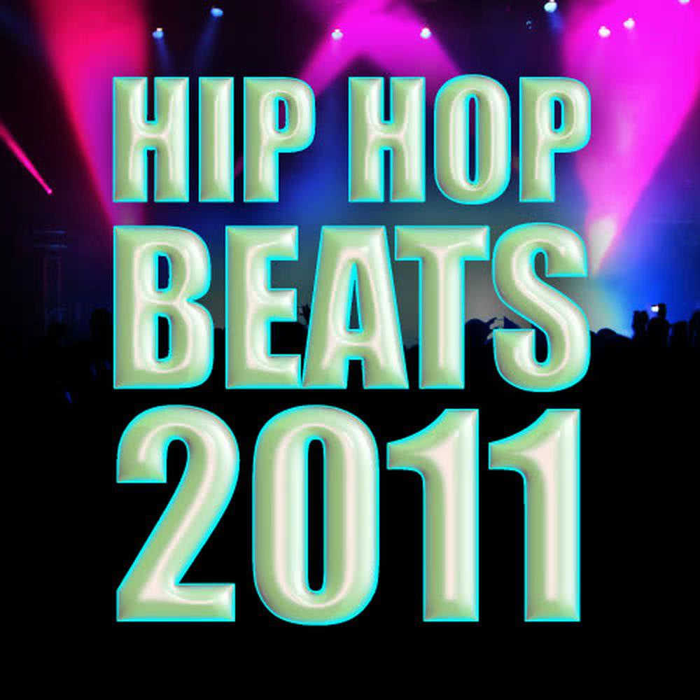 Right Now (Made Famous by Akon) 2010 DJ Hip Hop Masters