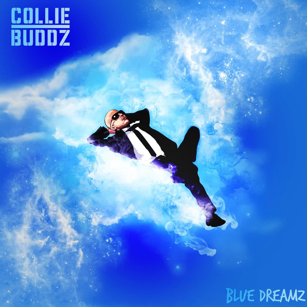 Prescription 2015 Collie Buddz