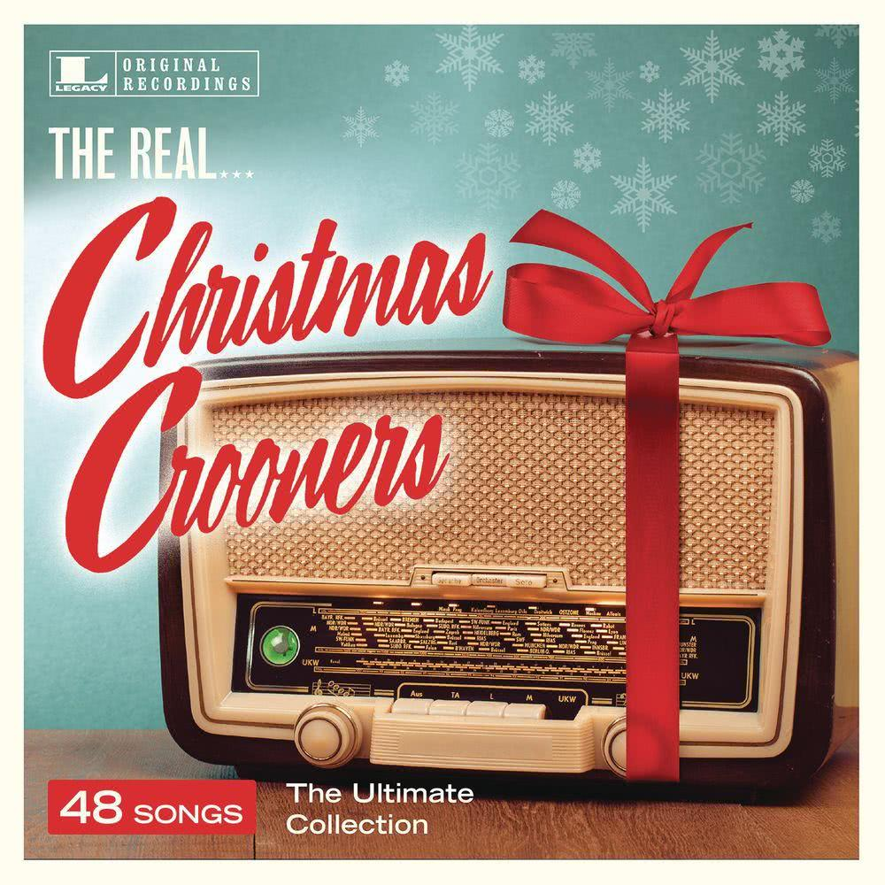 The Secret of Christmas 2016 Bing Crosby