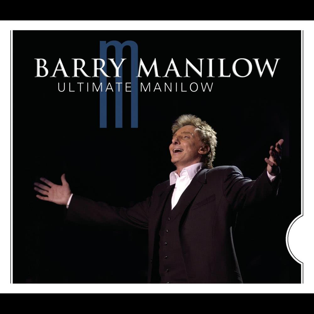 Looks Like We Made It 2016 Barry Manilow