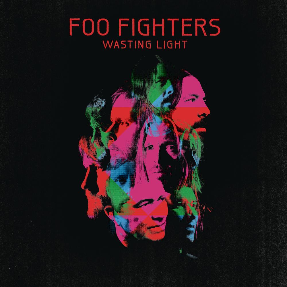 Rope 2011 Foo Fighters