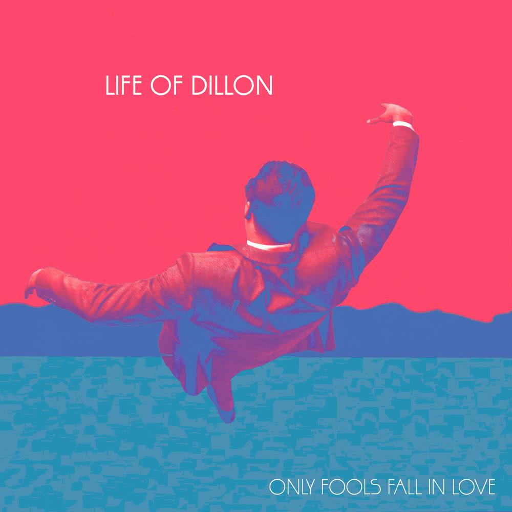 Only Fools Fall in Love 2018 Life of Dillon