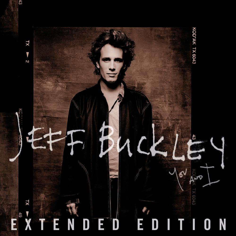 Don't Let the Sun Catch You Cryin 2016 Jeff Buckley