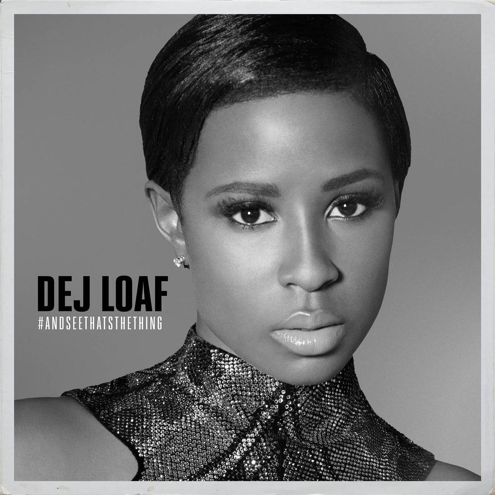 Desire 2015 Dej Loaf