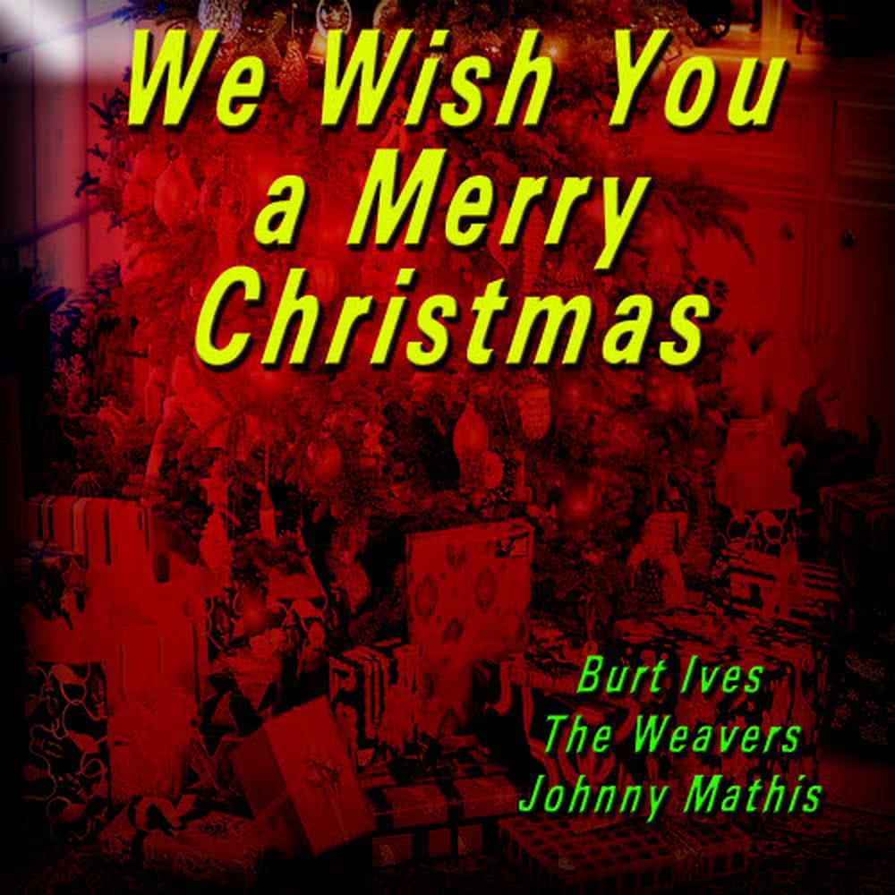 We Wish You a Merry Christmas MP3 Download | Free MP3 Song Download