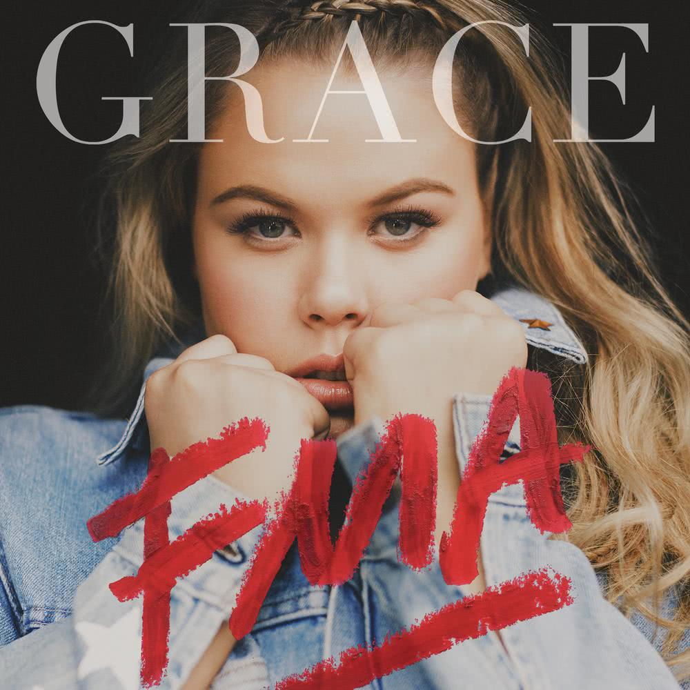 You Don't Own Me 2016 Grace; G-Eazy