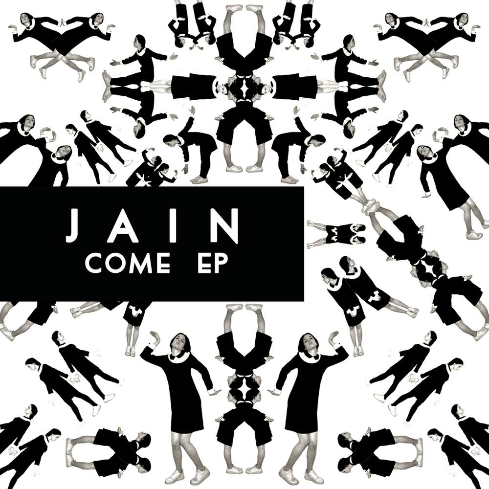 Come (Extended Version) 2016 Jain