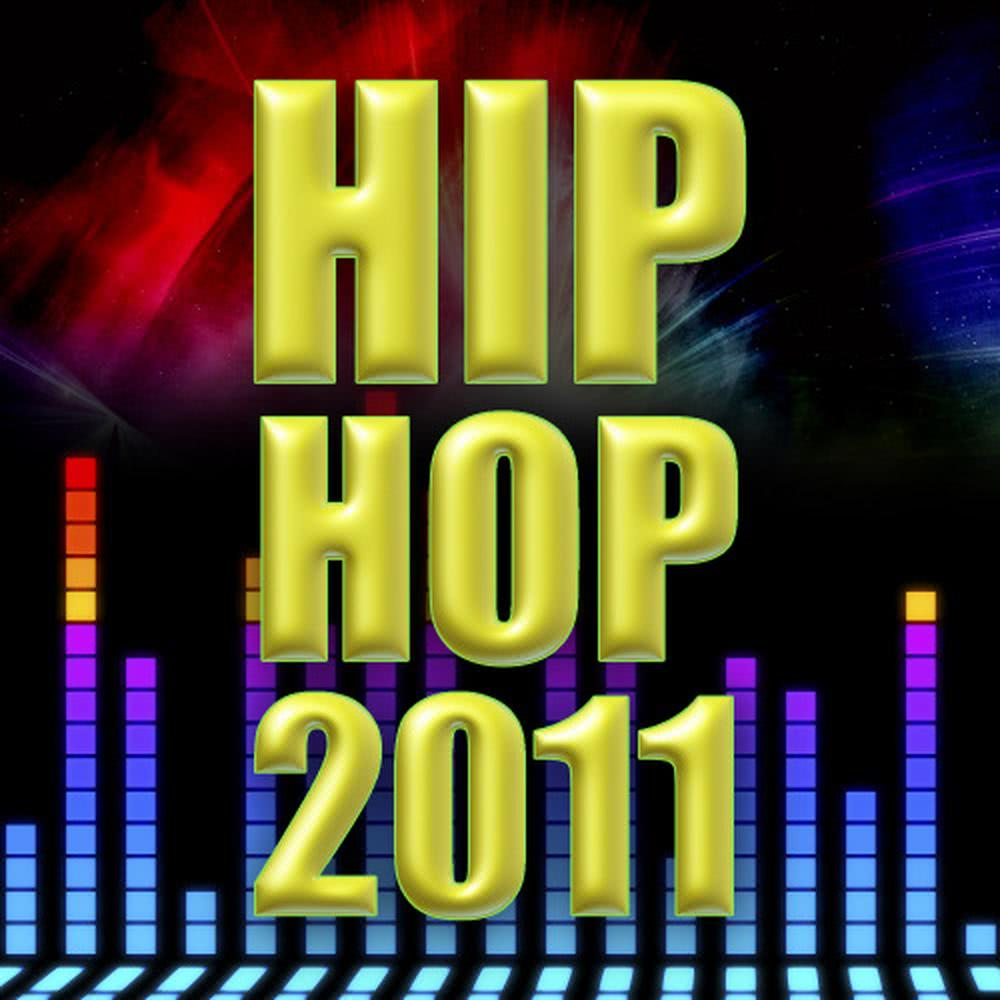 Put On (Made Famous by Young Jeezy feat. Kanye West) 2010 DJ Hip Hop Masters; Kanye West