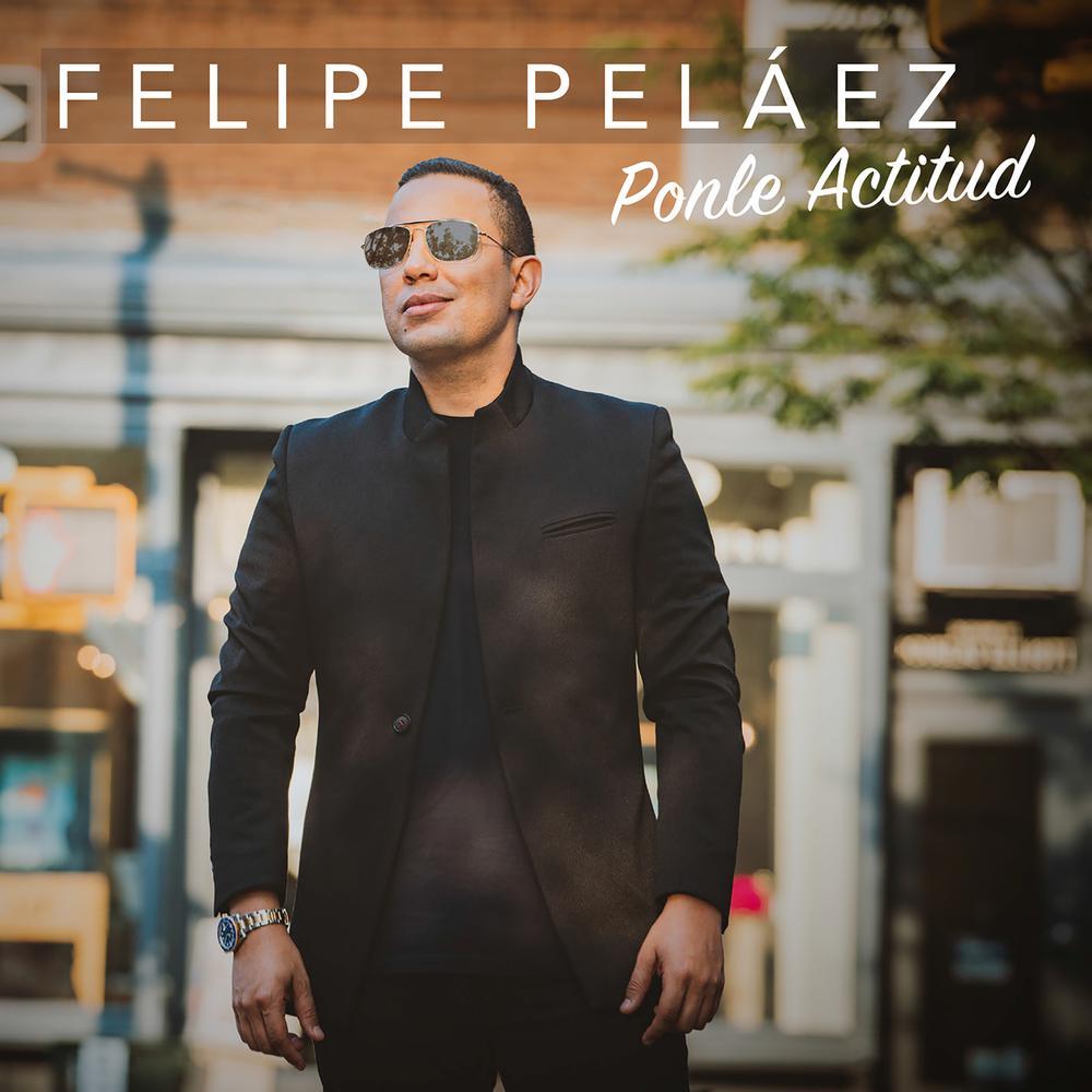 No Te Creo 2018 Felipe Pelaez; Nacho; Noriel