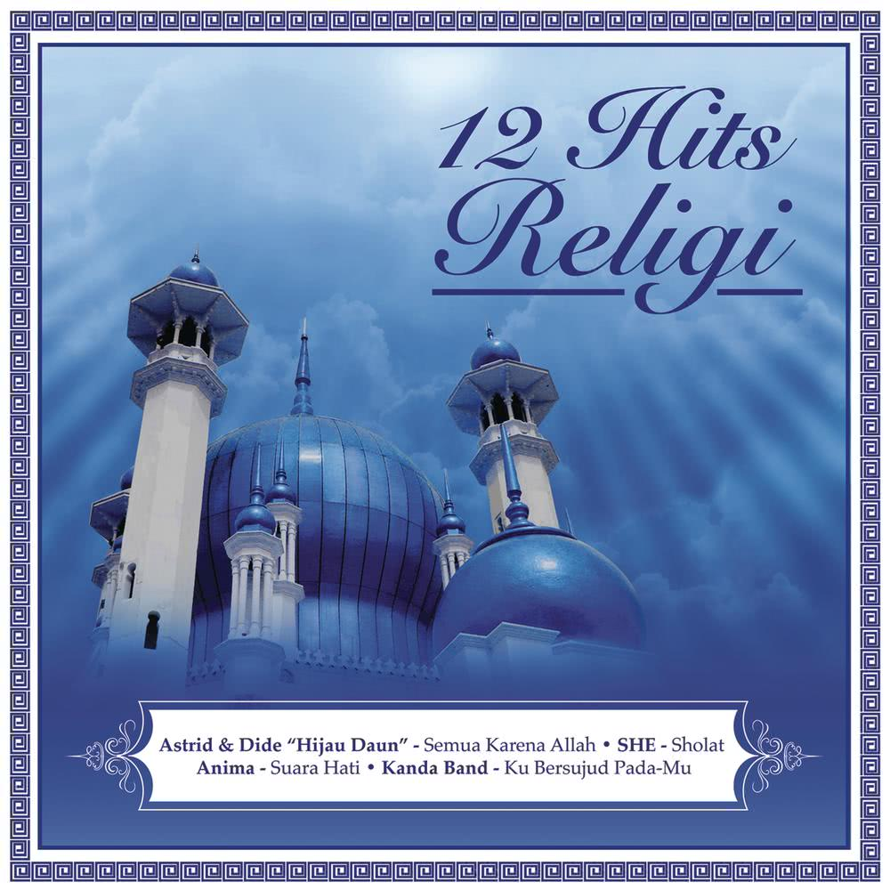 Akhirnya (Ramadhan Version) 2011 Nindy & Dide