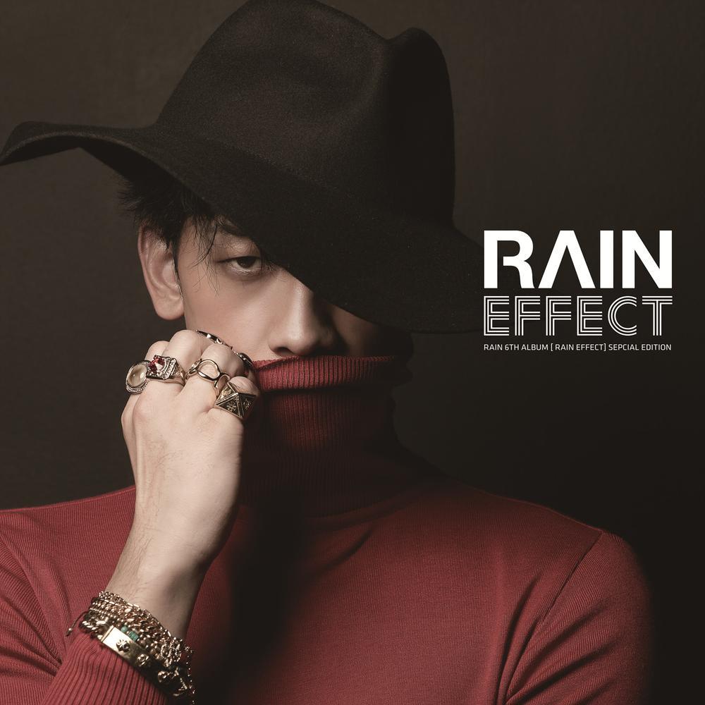 30 SEXY 2014 Rain
