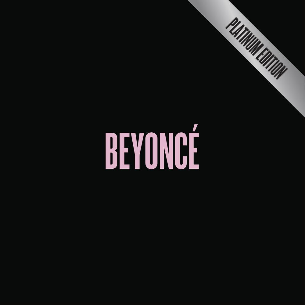 Ring Off 2014 Beyoncé