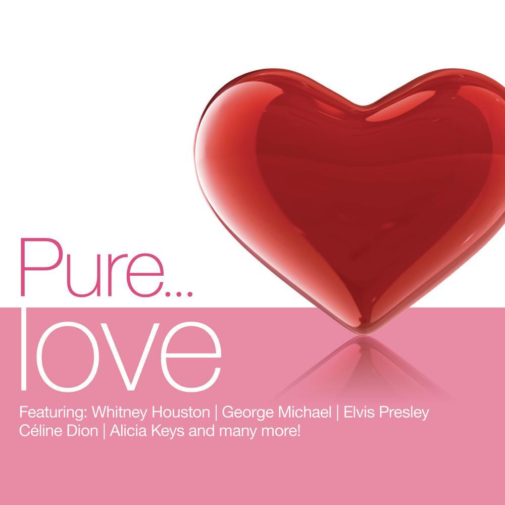 If You Love Me (Radio Edit) 2011 Brownstone