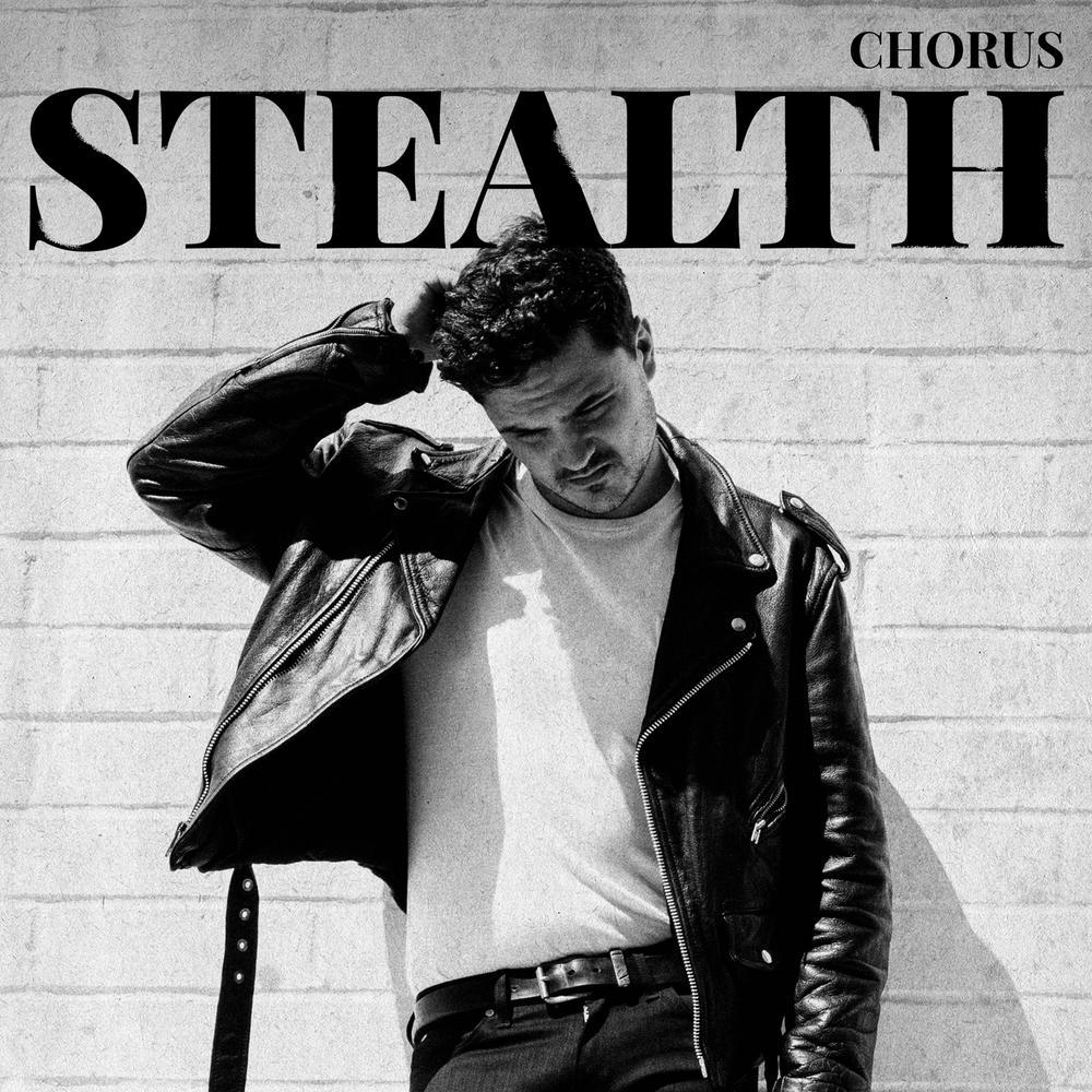 Gotta Stop Loving You 2018 Stealth
