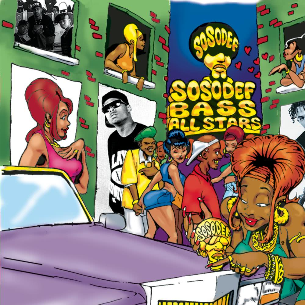 My Boo (Hitman's Club Mix) 2016 Ghost Town DJs