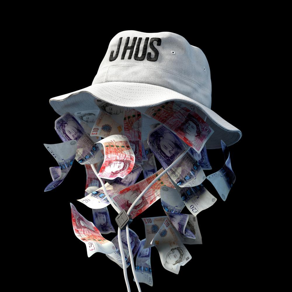 Common Sense 2017 J Hus