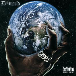 D-12 World 2004 D-12