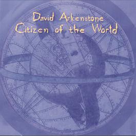 Citizen of the World 1999 David Arkenstone