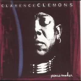 Peacemaker 2011 Clarence Clemons