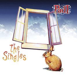 The Singles 2011 Padi