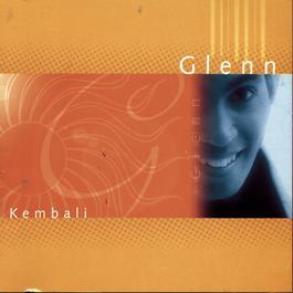 Kembali 2000 Glenn Fredly