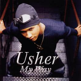 My Way 1997 Usher