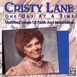 One Day At A Time 1989 Cristy Lane