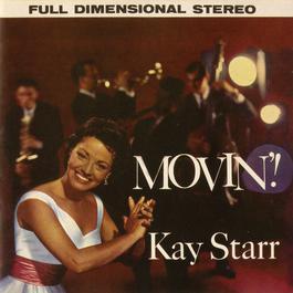 Movin' 2011 Kay Starr