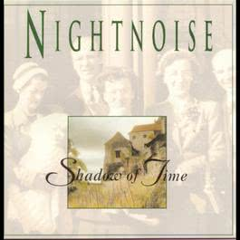 Shadow Of Time 1993 Nightnoise