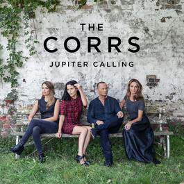SOS 2017 The Corrs