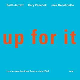 Up For It 2003 群星