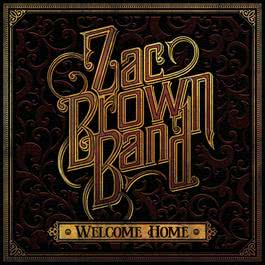 All The Best 2017 Zac Brown Band