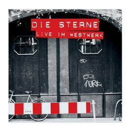 Live Im Westwerk 2003 Die Sterne