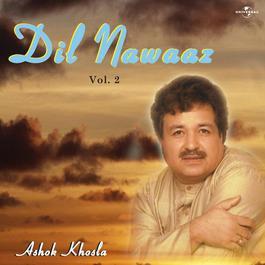 Dil Nawaaz  Vol. 2 2005 Ashok Khosla